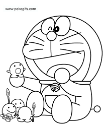 kittens coloring pages free coloring pages printables for kids
