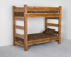 Princess Bookcase Rustic Bunk Beds This Why You Should Pick This Beds Cedar Queen