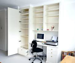 Bespoke Home Office Furniture Office Design Bespoke Home Office Furniture Melbourne Bespoke