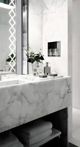 Carrara Marble Kitchen by 5cm Honed White Carrara Marble Eased Kitchen Countertop From