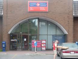 bureau de changes canada post clarifies hour changes to okotoks post office