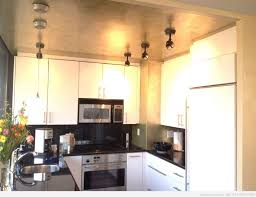 kitchen cabinet refinishing companies photos kitchen renovation blogs of kitchen cabinet refinishing