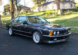 all bmw cars made 28 best bmw images on cars cars and automobile