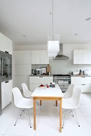 appliances most popular contemporary kitchen design modern