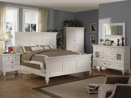 5 Piece Bedroom Set Under 1000 by Master Bedroom Furniture U2013 Bedroom Sets U2013 Hom Furniture