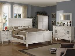 Complete Bedroom Set With Mattress Master Bedroom Furniture U2013 Bedroom Sets U2013 Hom Furniture