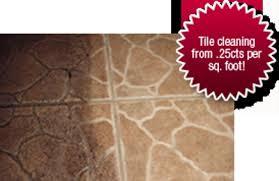Orlando Upholstery All Clean Carpet U0026 Upholstery Inc Orlando Fl 32830 Yp Com