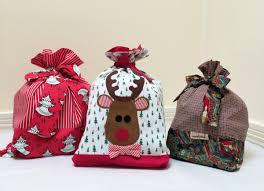 santa sacks santa sack sewing tutorial and free applique felicity sewing