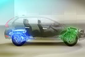 volvo xc90 hybrid wiring diagram volvo wiring diagrams collection