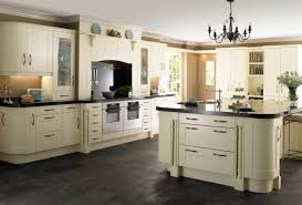 kitchen design newcastle traditional kitchens terence ball kitchens