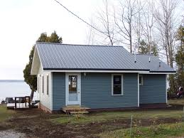 home design degree online brick and steel houses imanada best metal roofing colors styles e2
