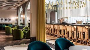 Denver U0027s Best Restaurants Airport Restaurant I Love Paris By Guy Martin Named World S Best