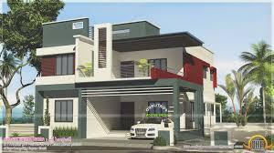 duplex townhouse plans best modern duplex house plans home interior design simple photo