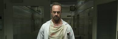 happy review christopher meloni excels in syfy s collider