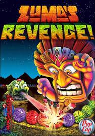 full version zuma revenge free download zumas revenge free download full version pc game setup
