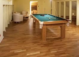 Oxford Oak Laminate Flooring Oak Brooklyn Engineered Wood Flooring