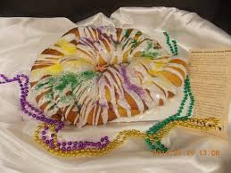 king cake order online order king cakes online king cakes shipped to you
