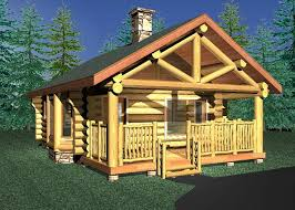 Small Cabins 71 Best Small Cabins Images On Pinterest Home Small Houses And