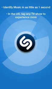 shazam premium apk shazam encore for iphone version 7 6 0 free apps