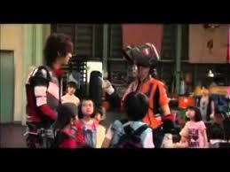 film ultraman saga terbaru ultraman saga the movie 2012 part 3 youtube