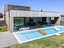 Salesladder Geelong Surf Coast Property U0026 Real Estate News Archives Page 3