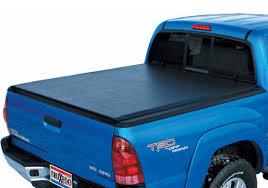 Truxedo Bed Cover Truxedo Toyota Tacoma Lo Pro Qt Tonneau Cover Autotrucktoys Com
