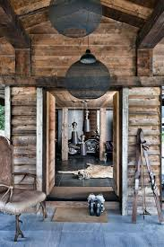 73 best global style chalet chic images on pinterest chalet