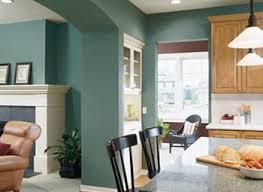 Trending Paint Colors Trending Paint Colors For Living Rooms Trending Living Room Colors