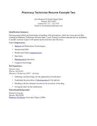 online pharmacist sample resume monash university resume examples monash uni resume sample