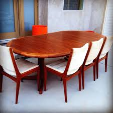 Teak Dining Room Furniture by Articles With Floor Dining Table Ideas Tag Amazing Floor Dining