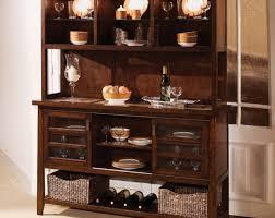Kitchen Cabinet Door Bumpers 3m Cabinet Door Bumpers Cabinet Door Bumper Pads Home Depot Felt