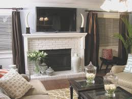 fireplace how to build fireplace surround how to build a