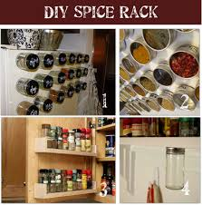 Spice Rack Plans Under Counter Spice Rack Plans Isaurarudioa Over Blog Com