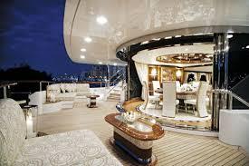 best 25 luxury yacht interior ideas on pinterest yachts and
