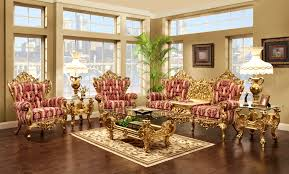furniture extraordinary victorian country decor french furniture