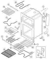 kenmore electric dryer wiring diagram with basic pictures diagrams