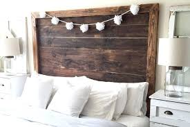 home decorators headboards home made head boards bedroom design homemade headboard with