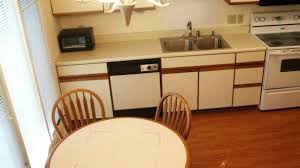 How To Modernize Kitchen Cabinets Cbinet How To Redo Kitchen Cabinets On A Budget Cupboards