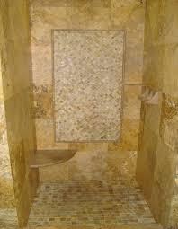Shower Tile Installation Suwanee Ga Bathroom Remodeling Ideas Tile Installation Pictures