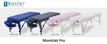 master massage equipment table coming soon master massage the rio master massage equipment