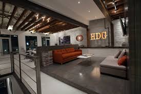 hdg design home group our latest studio at 701 broad street chattanooga tn maycreate