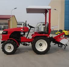 micro tractor micro tractor suppliers and manufacturers at