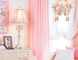 Dark Pink Shower Curtain by Admirable Model Of Tobeseen Crushed Voile Window Sheers