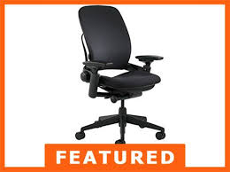 Used Office Furniture Torrance by The 25 Best 2nd Hand Office Furniture Ideas On Pinterest 2nd