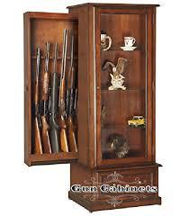 gun cabinet for sale gun safes gun cabinets gun safety and security gun safe sale