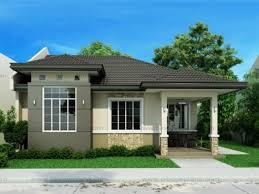 house designes shd 20120001 is my post for category small house designs