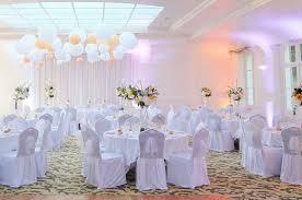 deco salle mariage nos formules selon votre budget mariage sublime day events