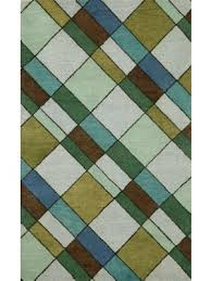 Liora Manne Area Rug Rugsville Shop Liora Manne Rugs Area Rugs Carpets