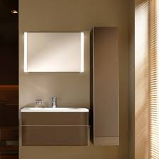 Frame Kits For Bathroom Mirrors by Bathroom Cabinets Great Medicine Keuco Bathroom Cabinets Cabinet