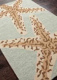 themed rug entranching fresh bedroom brilliant rugs themed area